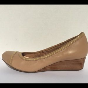 Cole Haan Wedges Size 10B